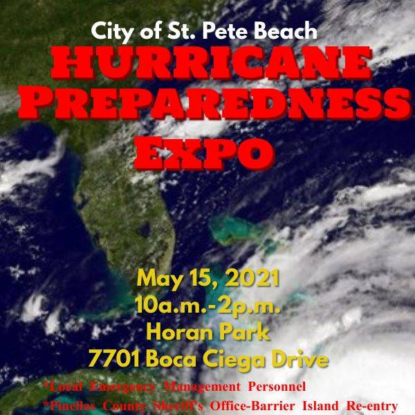 news-hurricane-expo